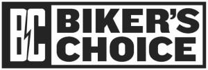 BikersChoice logo