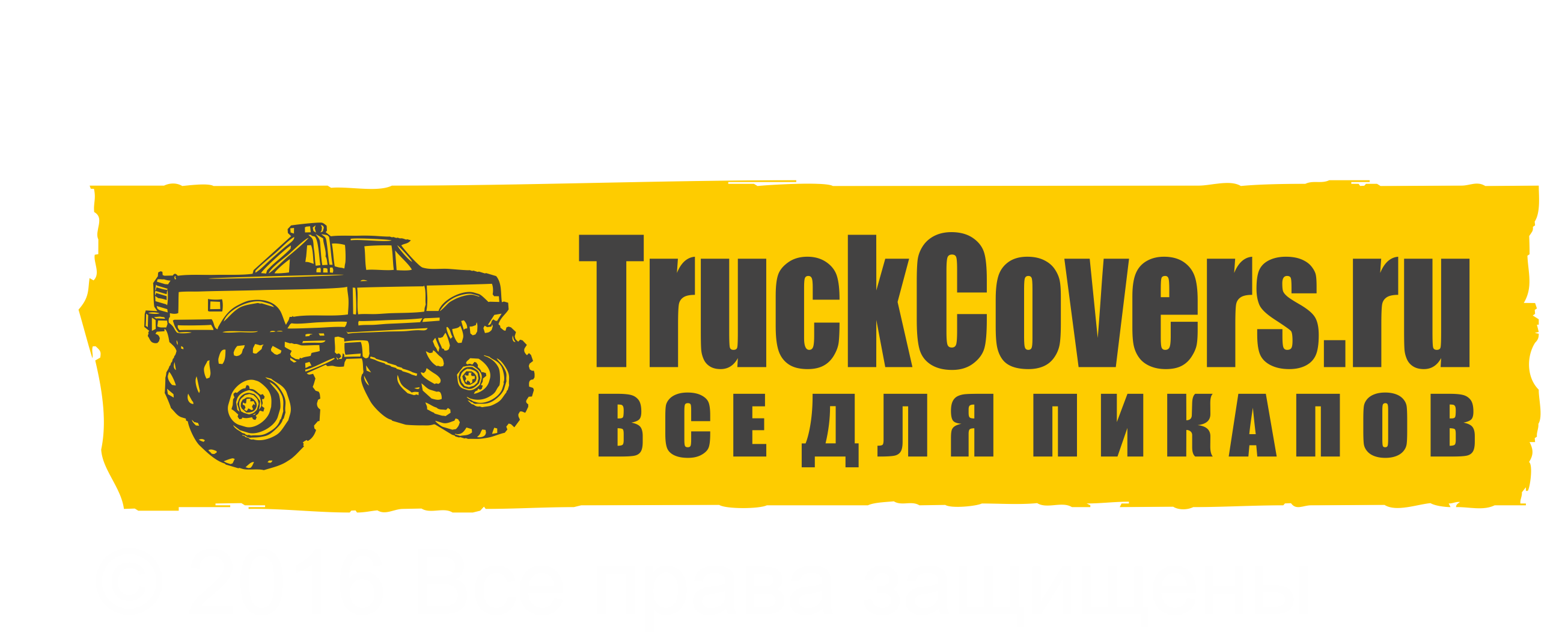 Truckcovers